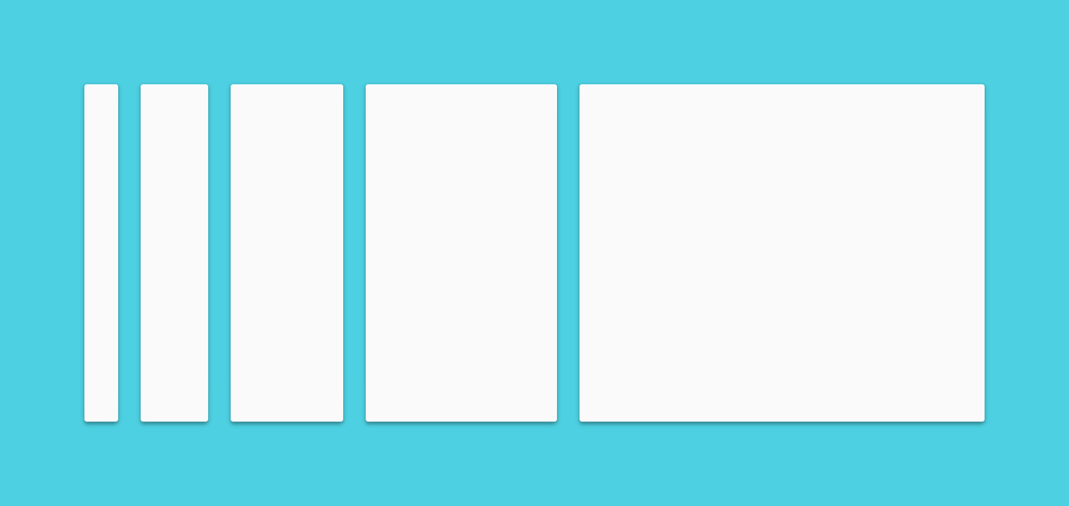 materialdesign_goals_system