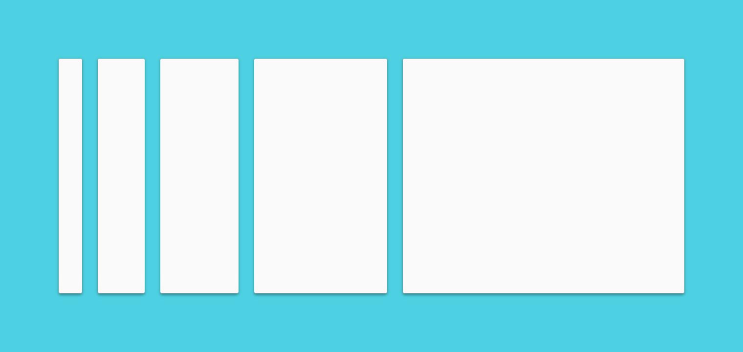 Дизайн и юзабилити: materialdesign_goals_system