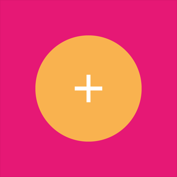 Дизайн и юзабилити: materialdesign_principles_bold