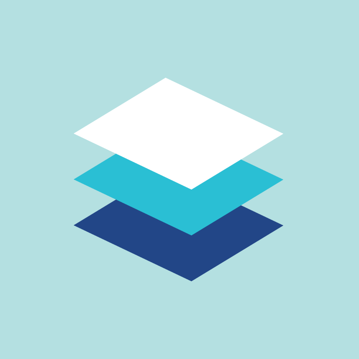 Дизайн и юзабилити: materialdesign_principles_metaphor