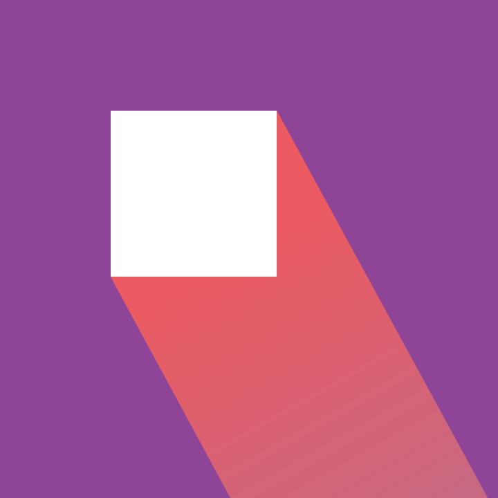 Дизайн и юзабилити: materialdesign_principles_motion