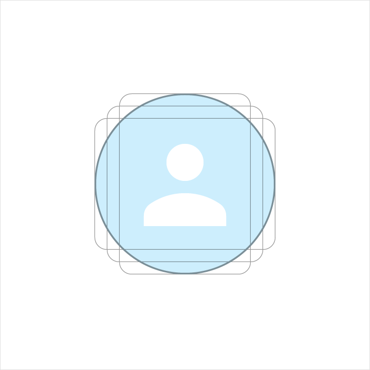 style_icons_product_human_keyline2