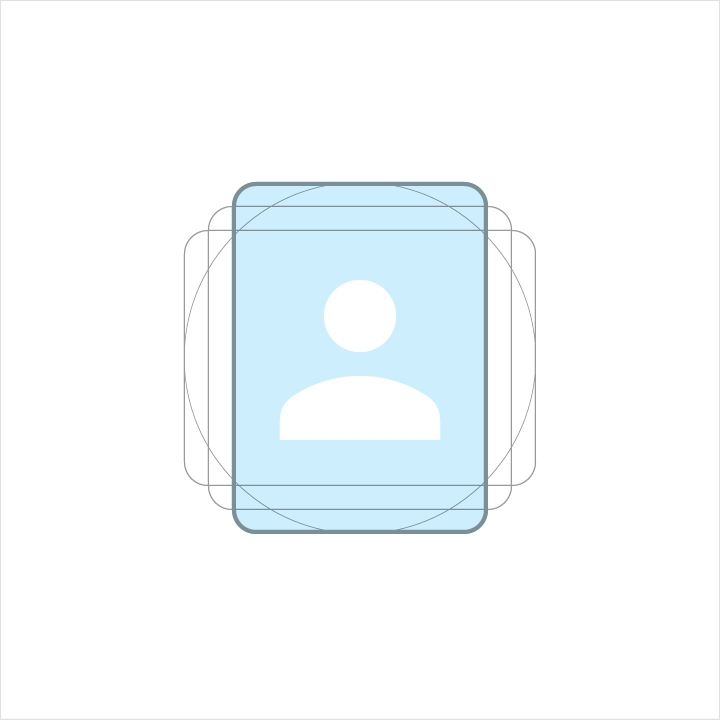 style_icons_product_human_keyline3