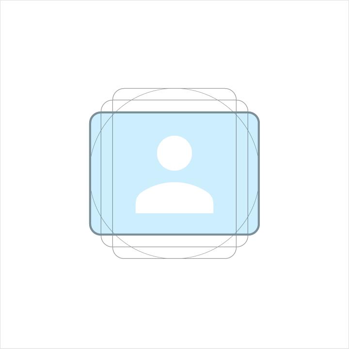 style_icons_product_human_keyline4