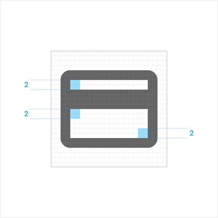 style_icons_system_anatomy_corner_interior