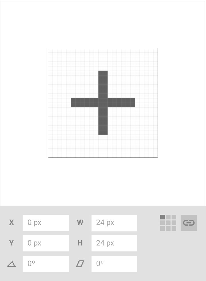 Дизайн и юзабилити: style_icons_system_best_do6