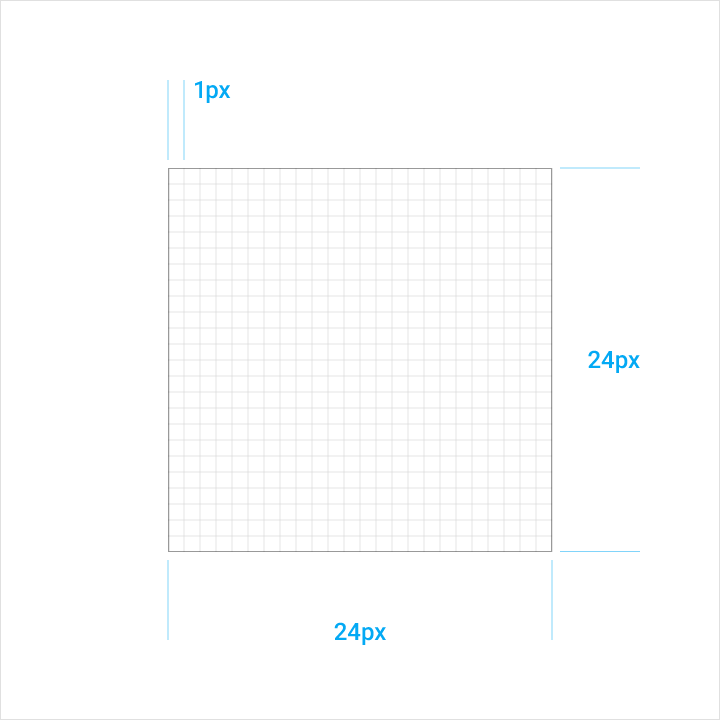 style_icons_system_grid_icongrid_800