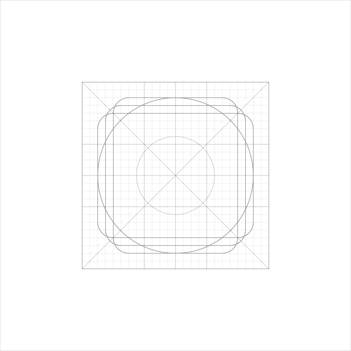 style_icons_system_grid_icongrid_grid