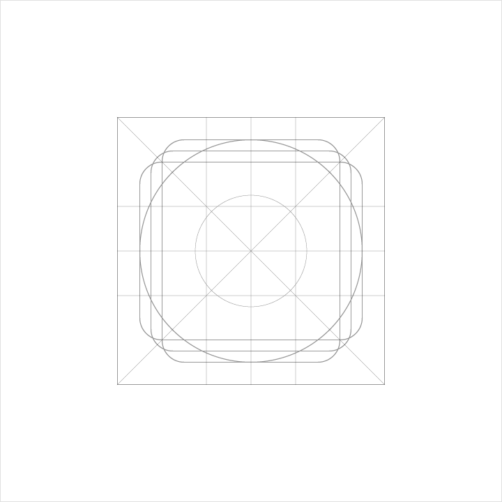 style_icons_system_grid_icongrid_keylines