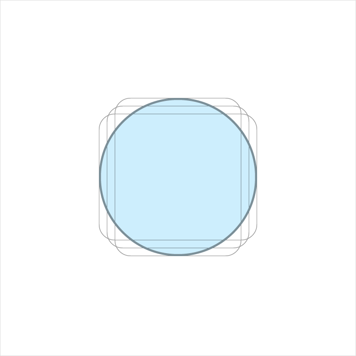 style_icons_system_grid_shapes_circle