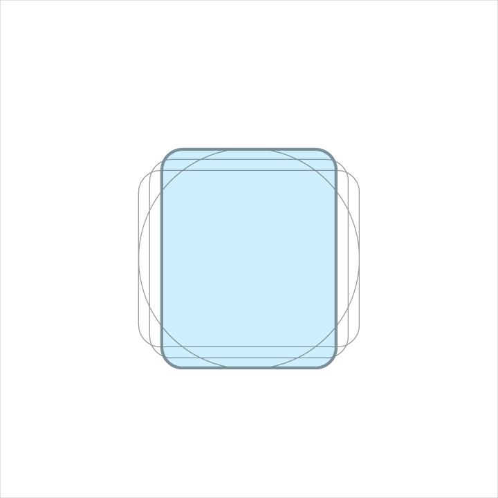 Дизайн и юзабилити: style_icons_system_grid_shapes_vert_rectangle
