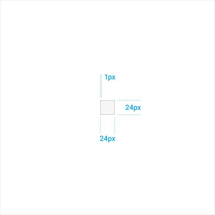 style_icons_system_grid_unitgrid_100