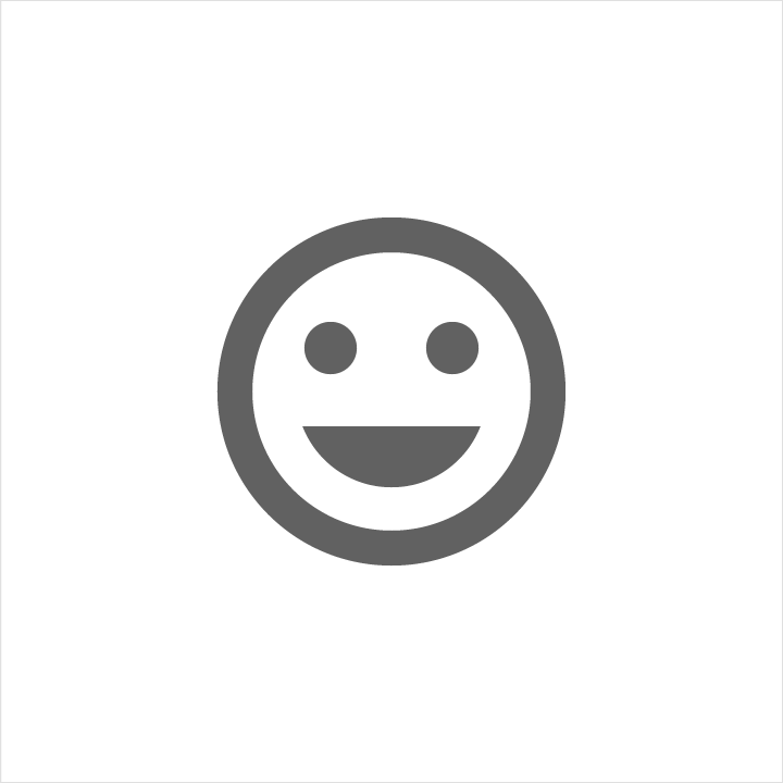 Дизайн и юзабилити: style_icons_system_human_best_do5