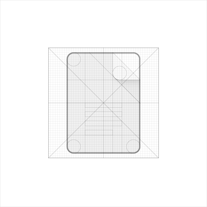 style_logos_product_grid_geometry3