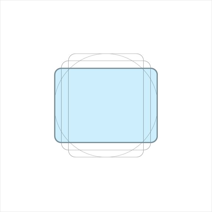 Дизайн и юзабилити: whatismaterial_materialproperties_physicalproperties_thickness_02_no