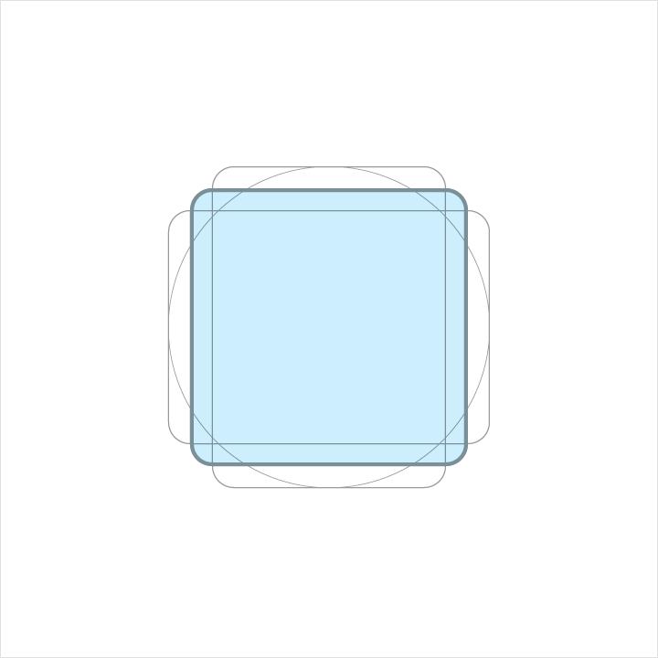Дизайн и юзабилити: whatismaterial_materialproperties_physicalproperties_thickness_01_yes