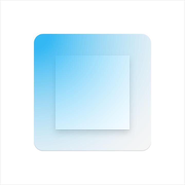Дизайн и юзабилити: style_logos_product_lighting_finish