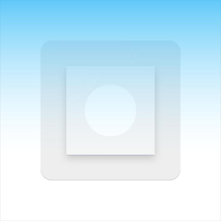 Дизайн и юзабилити: style_logos_product_lighting_lighting_top