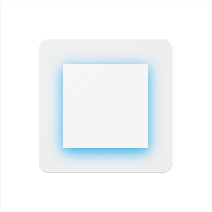 Дизайн и юзабилити: style_logos_product_lighting_shadow