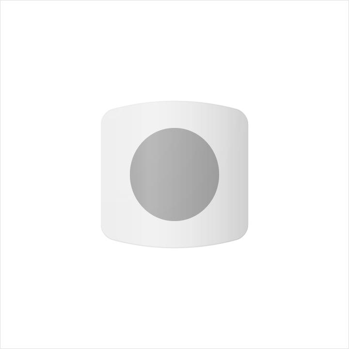 Дизайн и юзабилити: style_logos_product_patterns_distort_dont