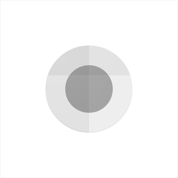 Дизайн и юзабилити: style_logos_product_patterns_score_dont