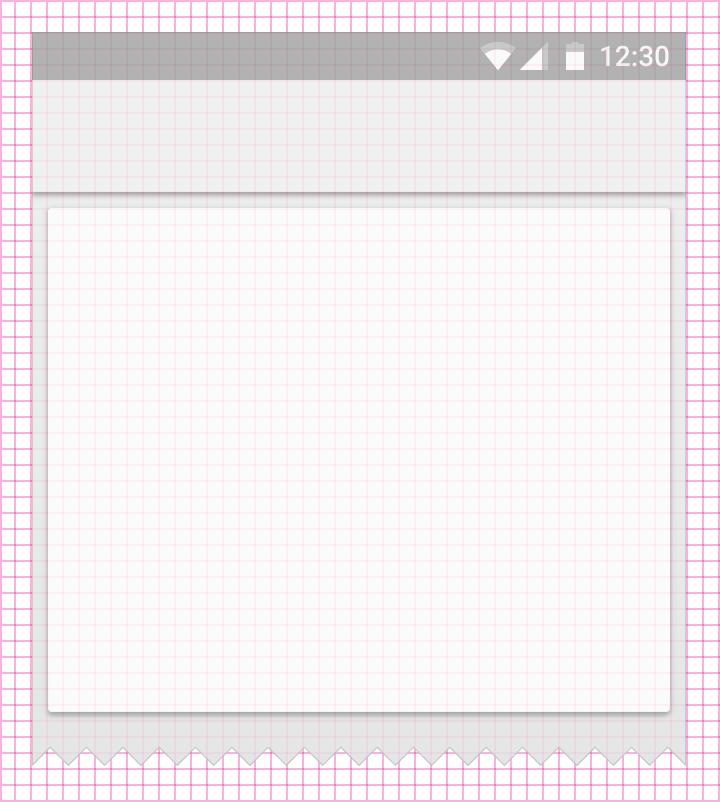 layout_metrics_baseline1.png