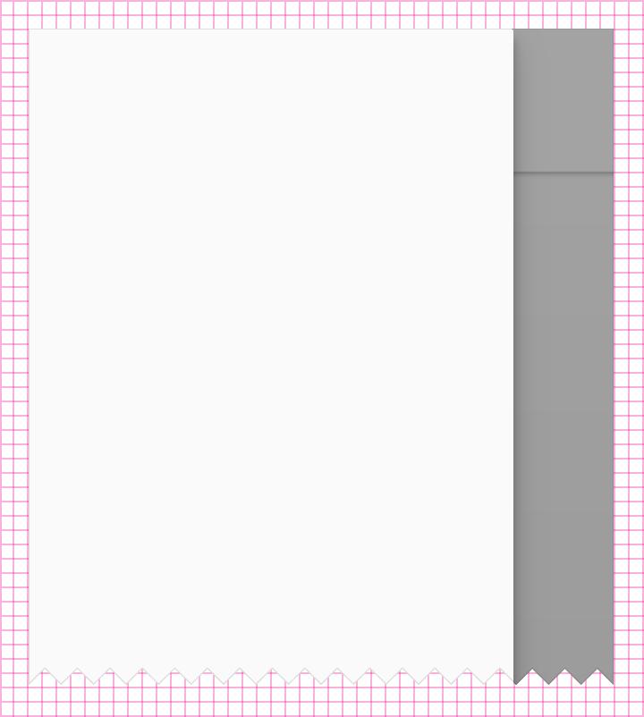 layout_metrics_baseline2.png