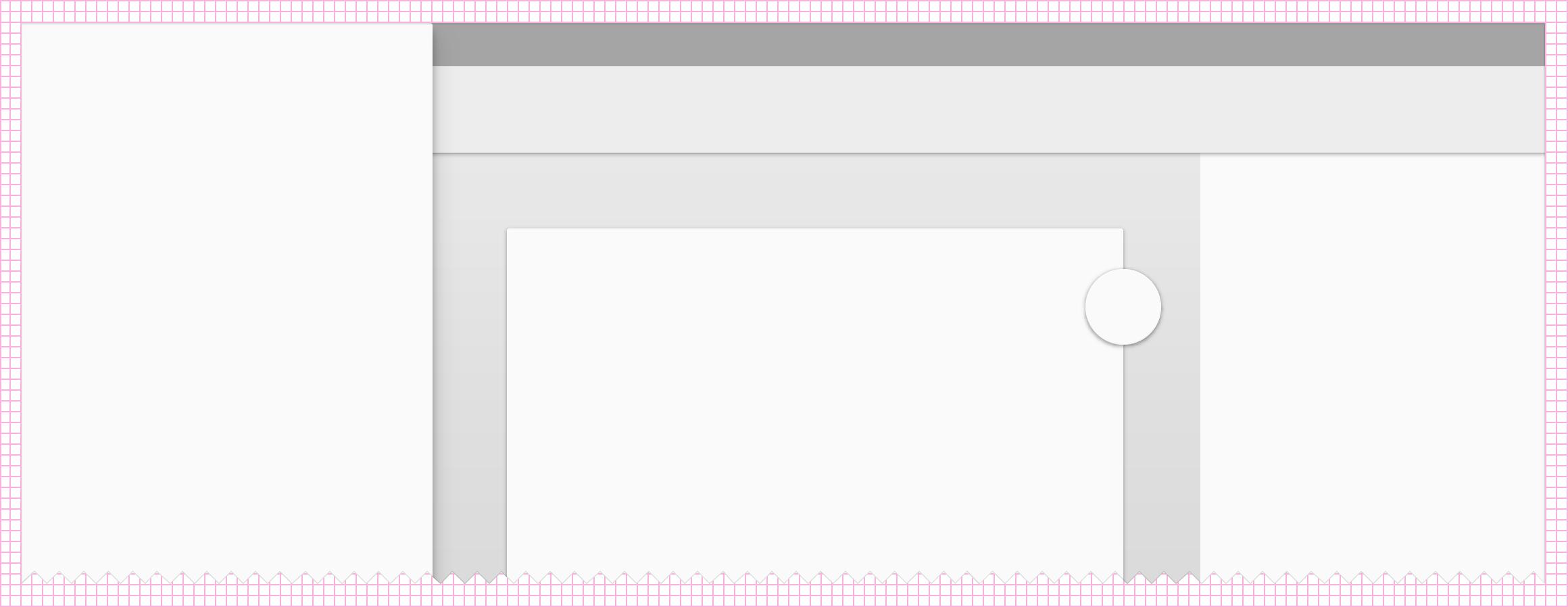 layout_metrics_baseline4.png