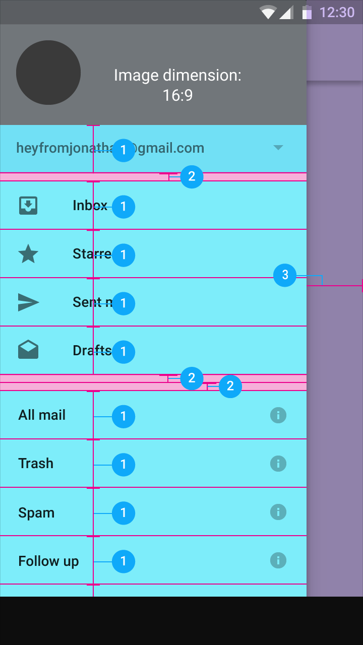 layout_metrics_keyline_mobile15.png