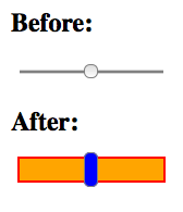 gecko-input-range