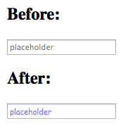 gecko-placeholder