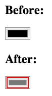 webkit-input-color