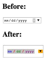 webkit-input-date