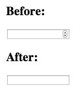webkit-input-number
