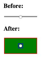 webkit-input-range