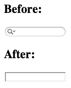 webkit-input-search