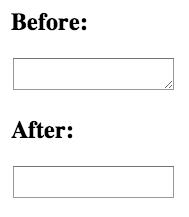 webkit-textarea-hide