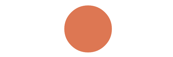 basiccircle