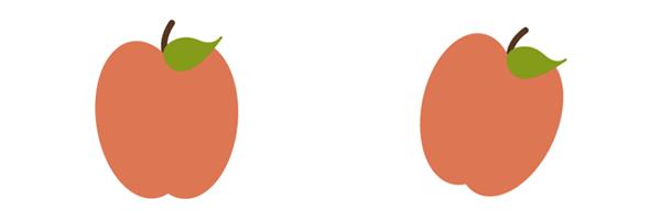 rotationapple
