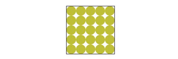 patternbasic1