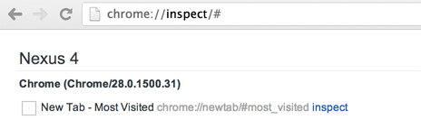 chrome-mobile-using-developer-tools-on-android-inspect