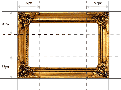 frame-diagram.png.pagespeed.ce.QpHiyGwLn_
