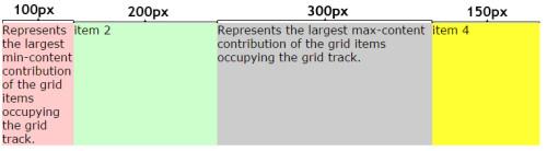 Grid-Lines-1