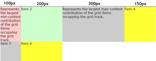 Grid-Lines-2