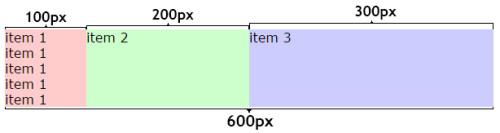 fix-fr-1