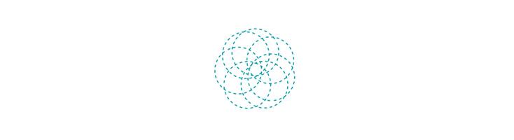 Круговая анимация на CSS