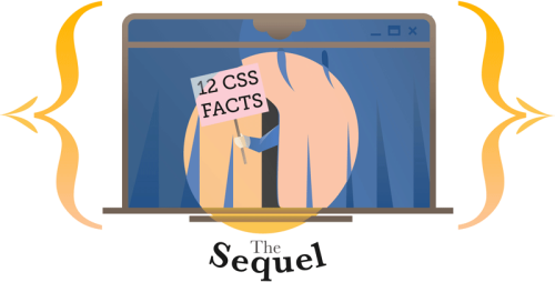 1436815997css-facts
