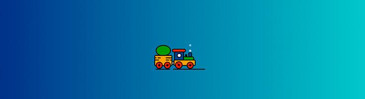 Радужный коллайдер