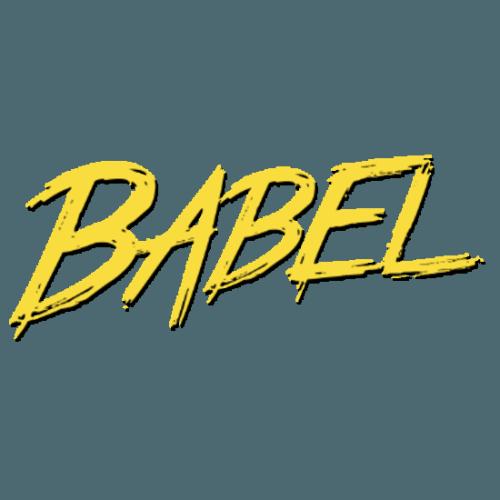 Babel-javascript