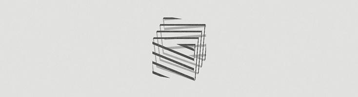 Треугольные полосы